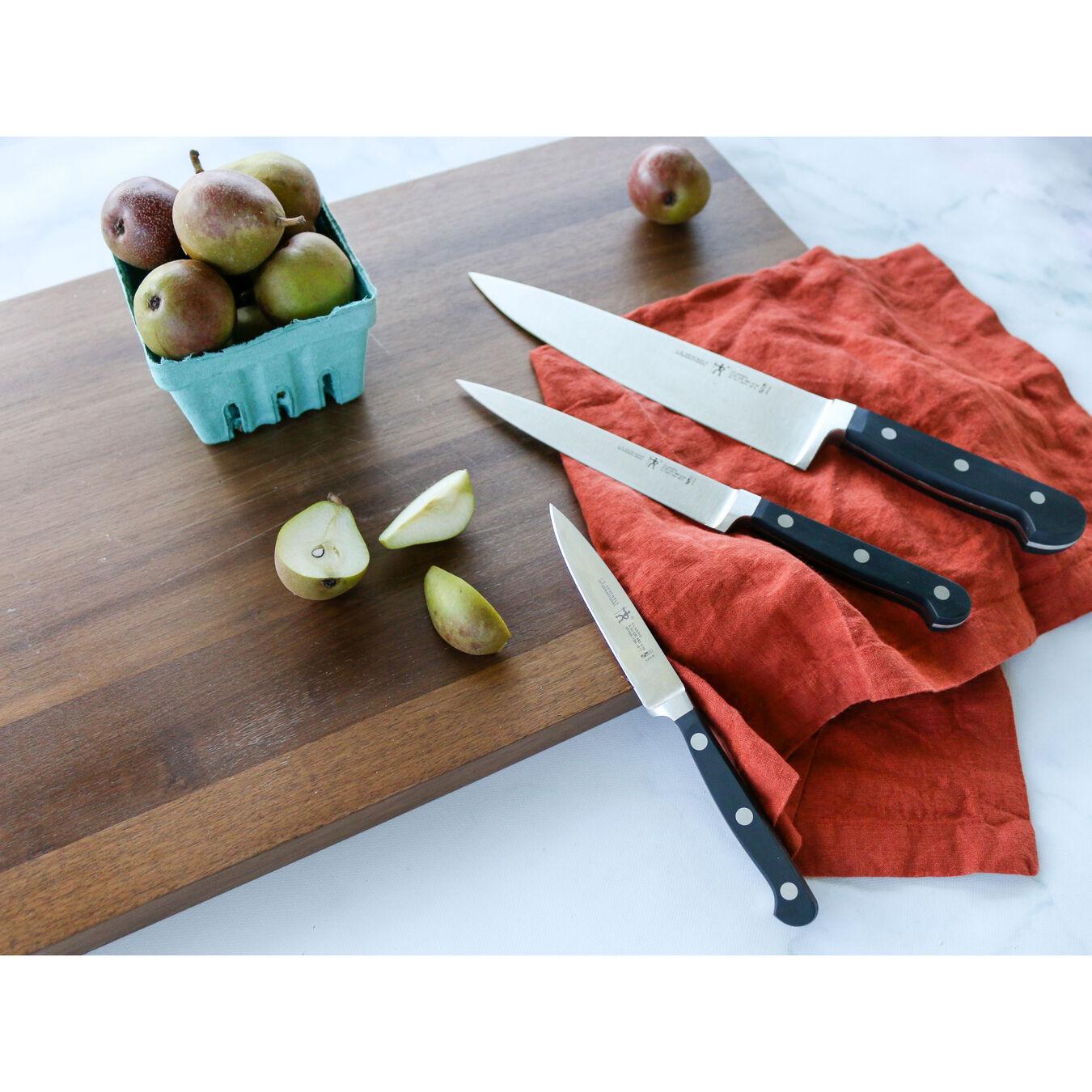 3-pc, Knife set,,large 2