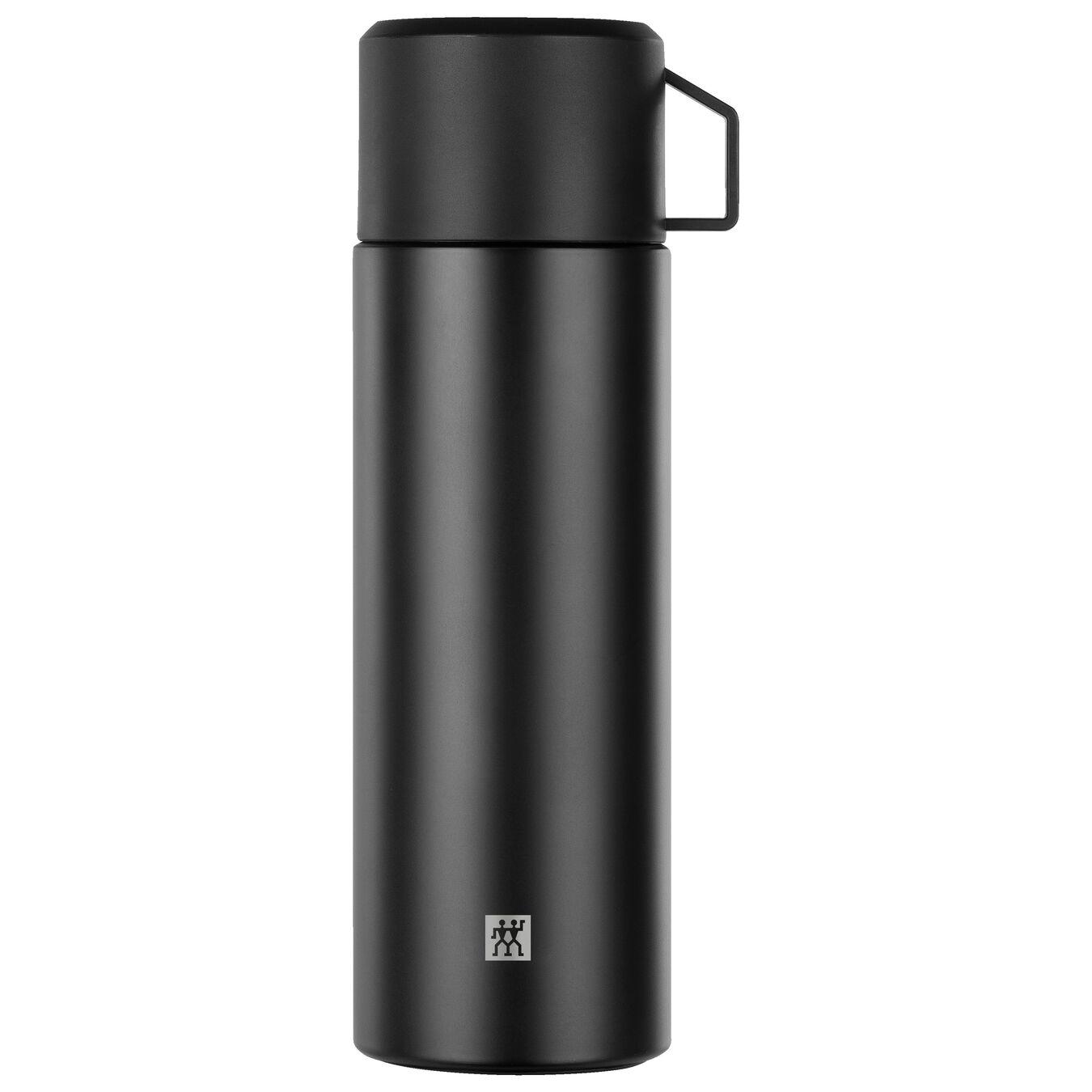 Bottiglia termica - 1 l, acciaio inox,,large 1