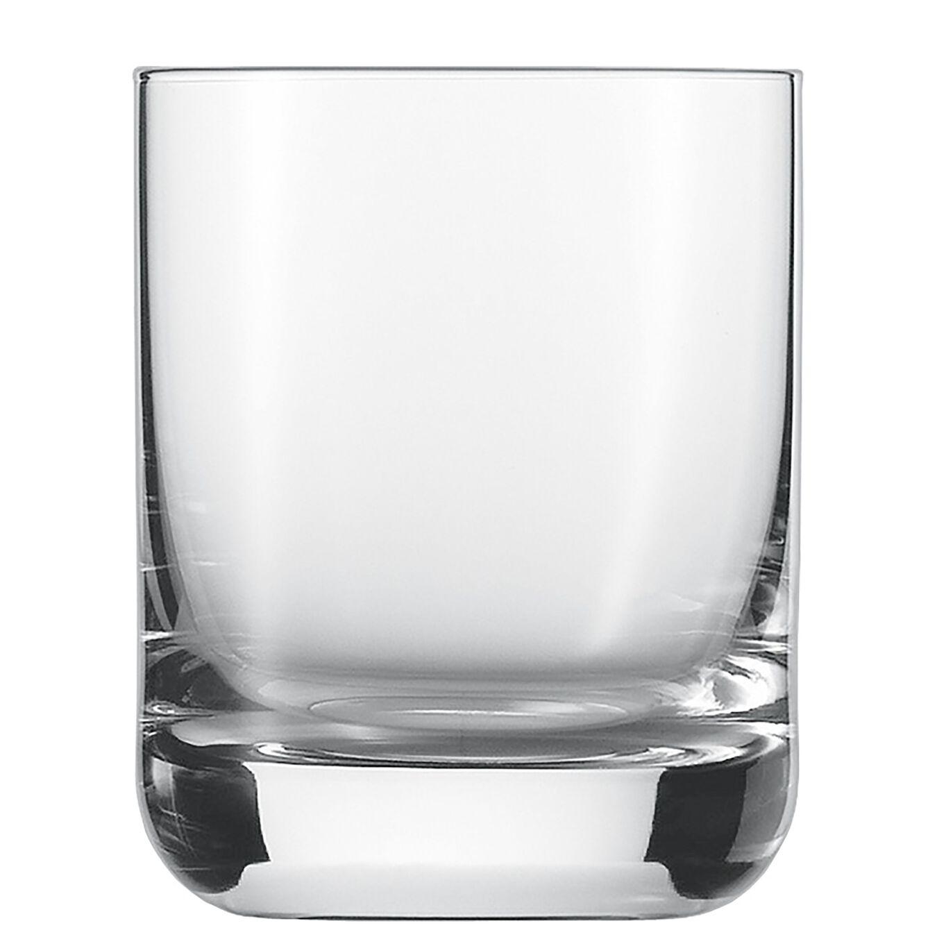 Kokteyl Bardağı,,large 1