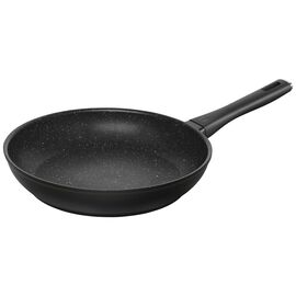 ZWILLING Marquina plus, 28-cm-/-11-inch PTFE Frying pan
