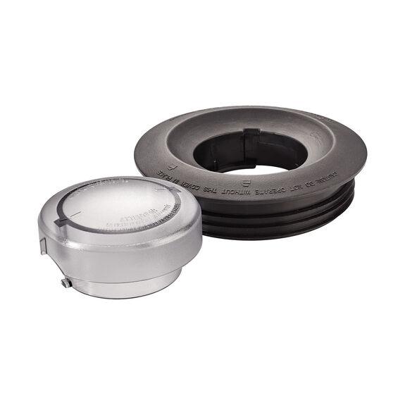 Countertop Blender - Metallic Grey,,large 19