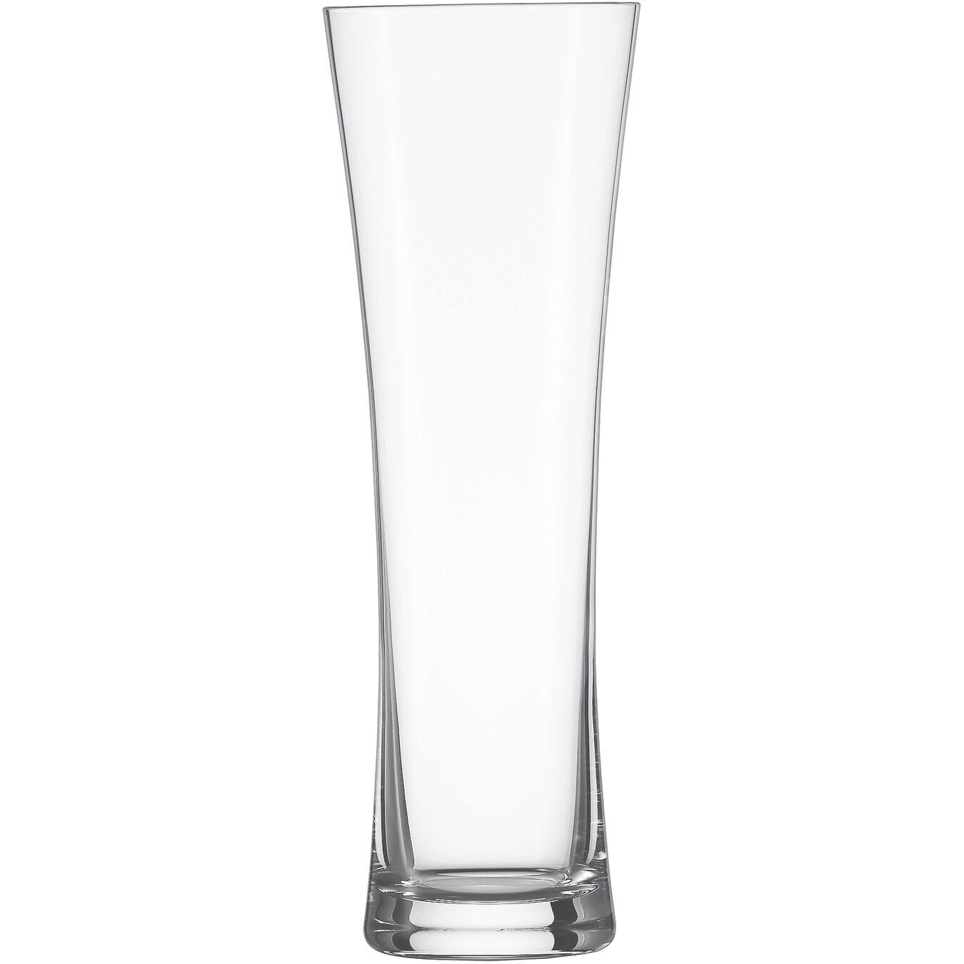 Copo para cerveja 450 ml,,large 1