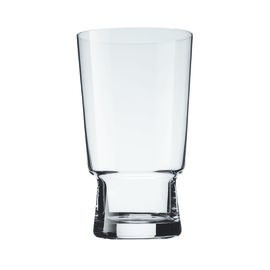 Schott-Zwiesel TOWER, Long Drink Bardağı, 580 ml