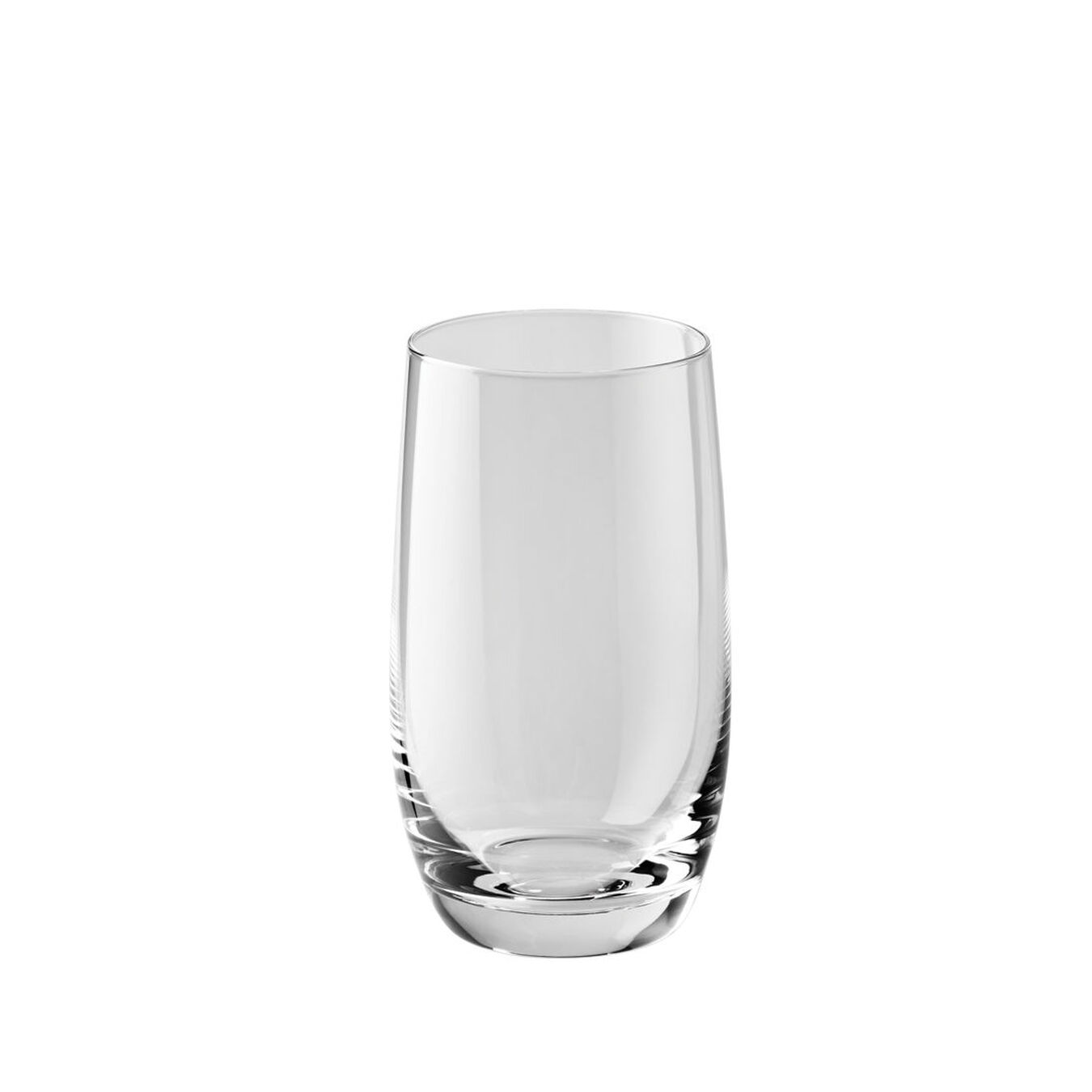 6-pc Water Glass Set,,large 1
