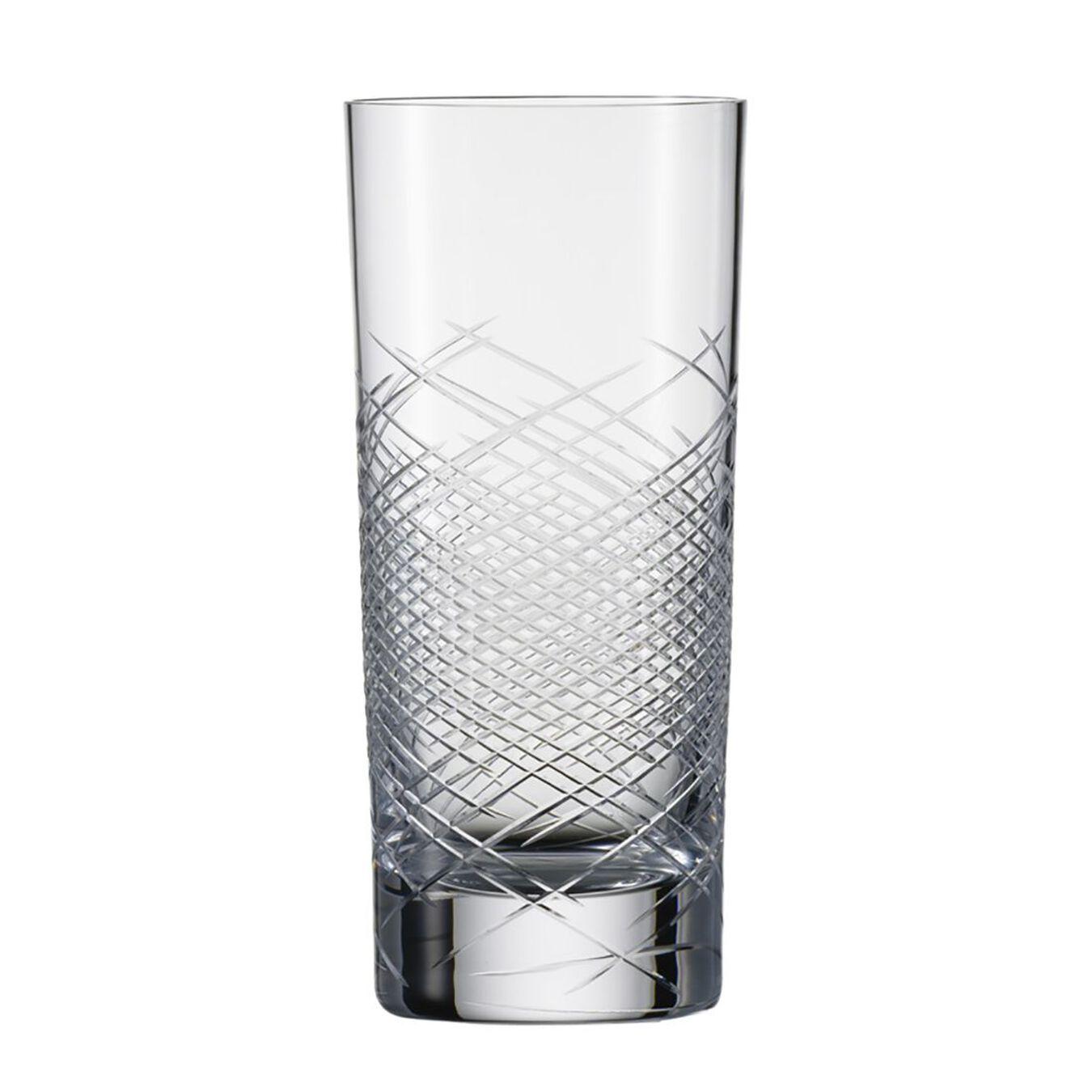 Long Drink Bardağı, 470 ml,,large 1