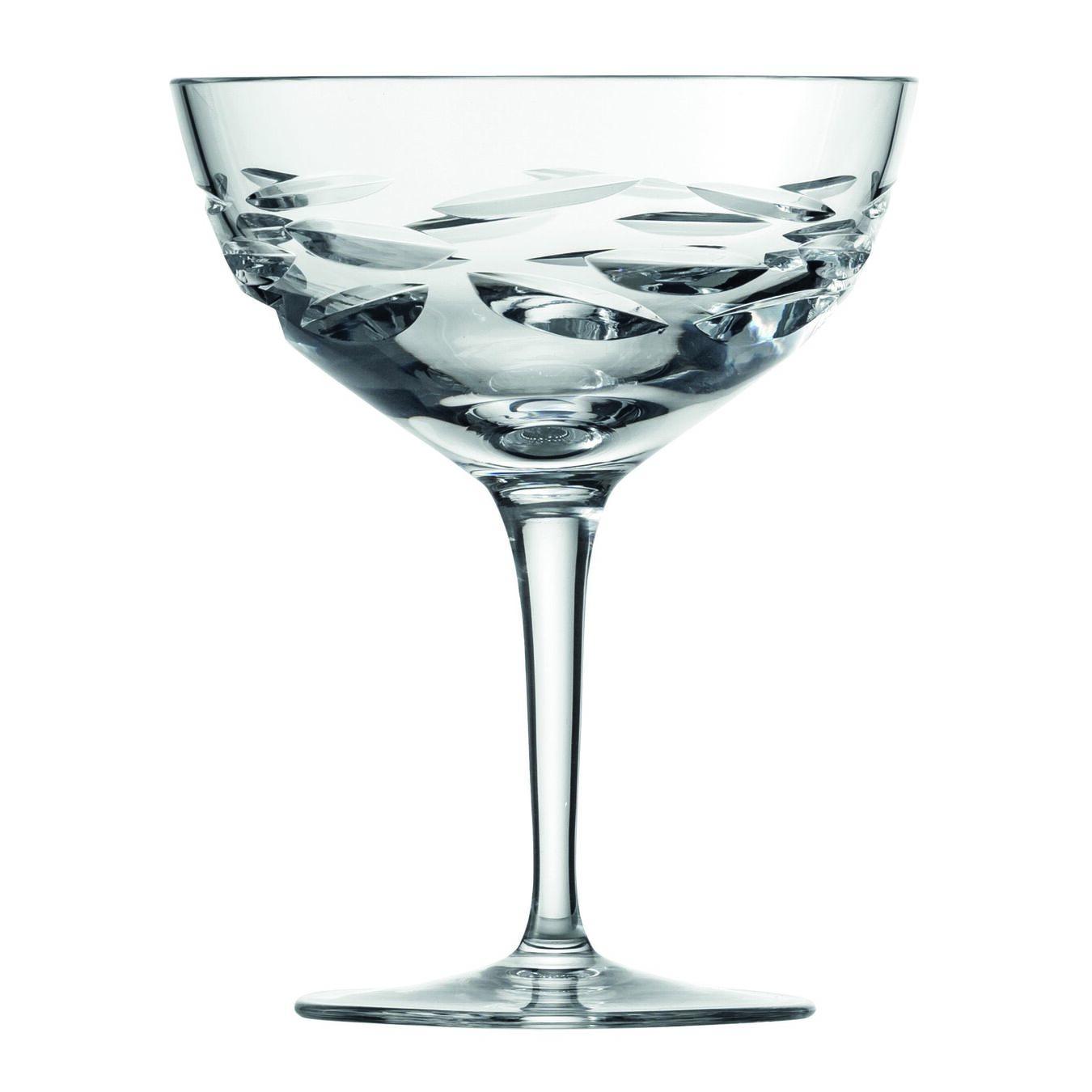 Kokteyl Bardağı | 200 ml,,large 1