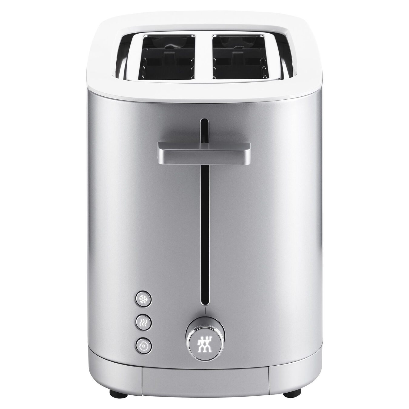 Toaster,,large 2