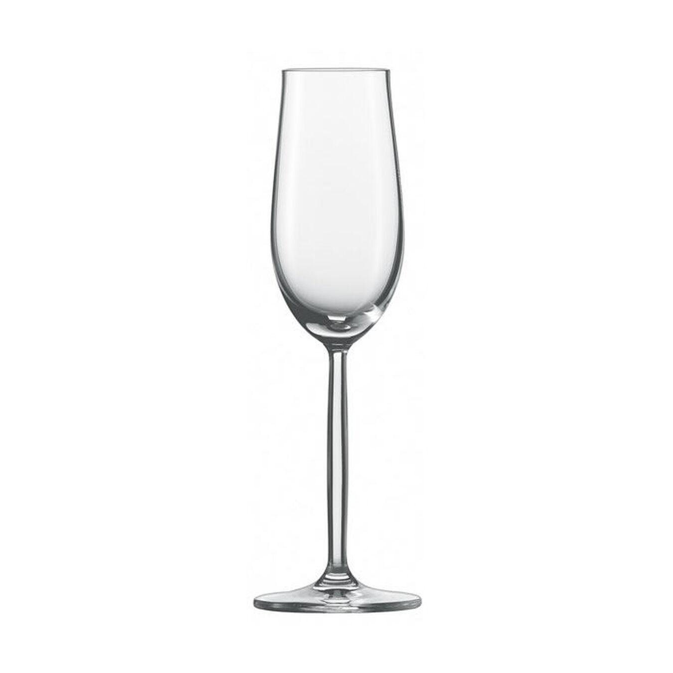 Taça cordial 110 ml,,large 1