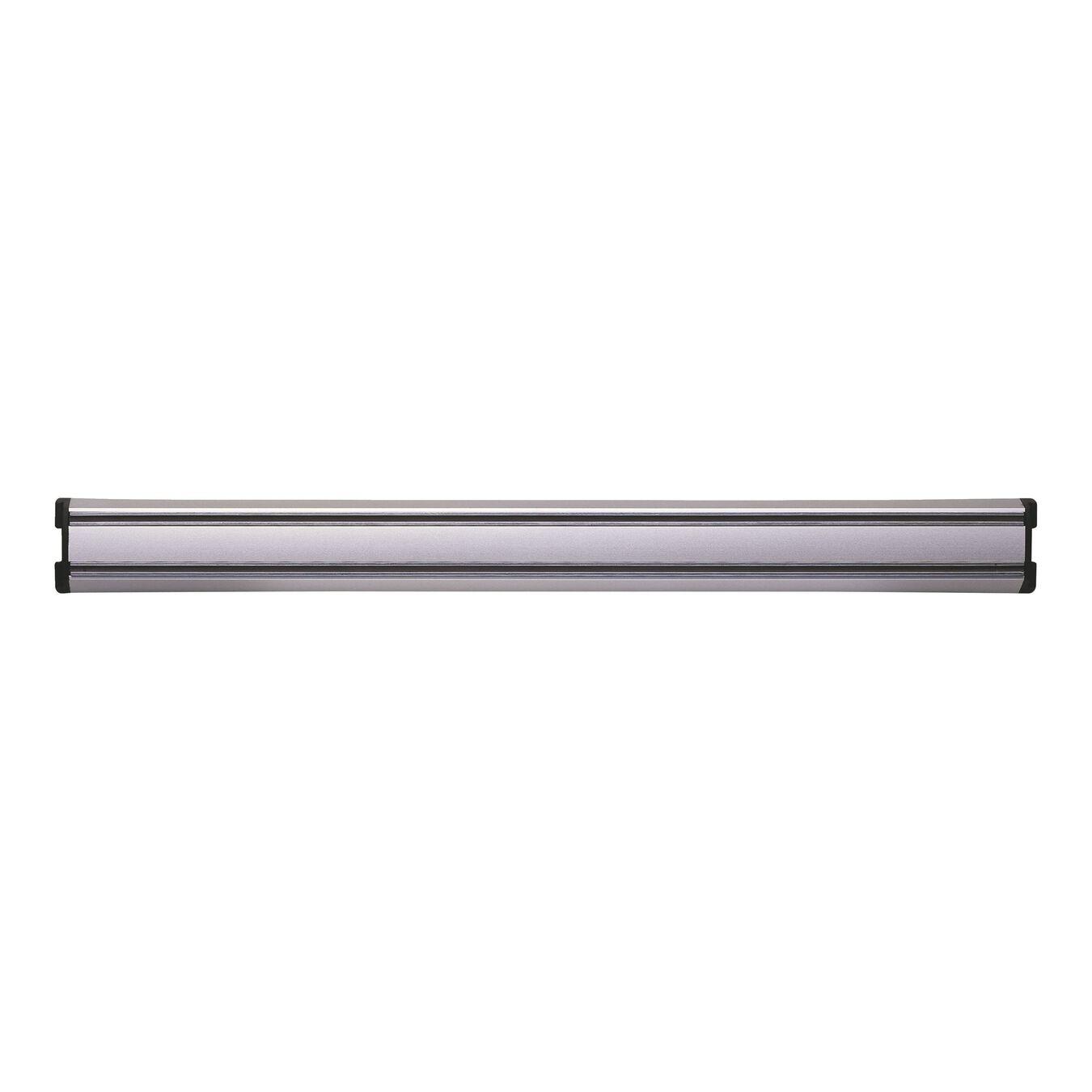 Magnetic knife bar 45 cm aluminium,,large 1