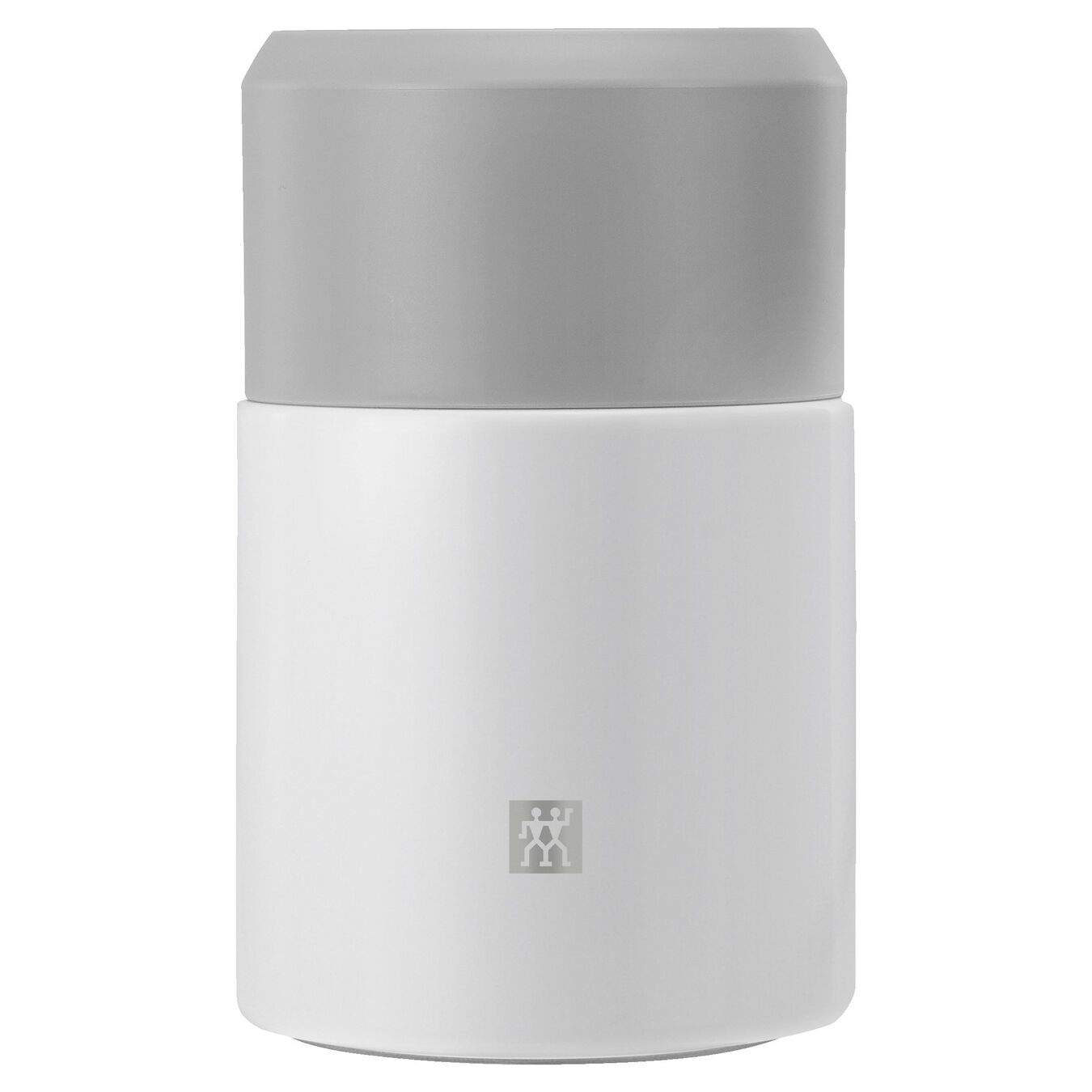 0.75-qt stainless steel Food jar,,large 1