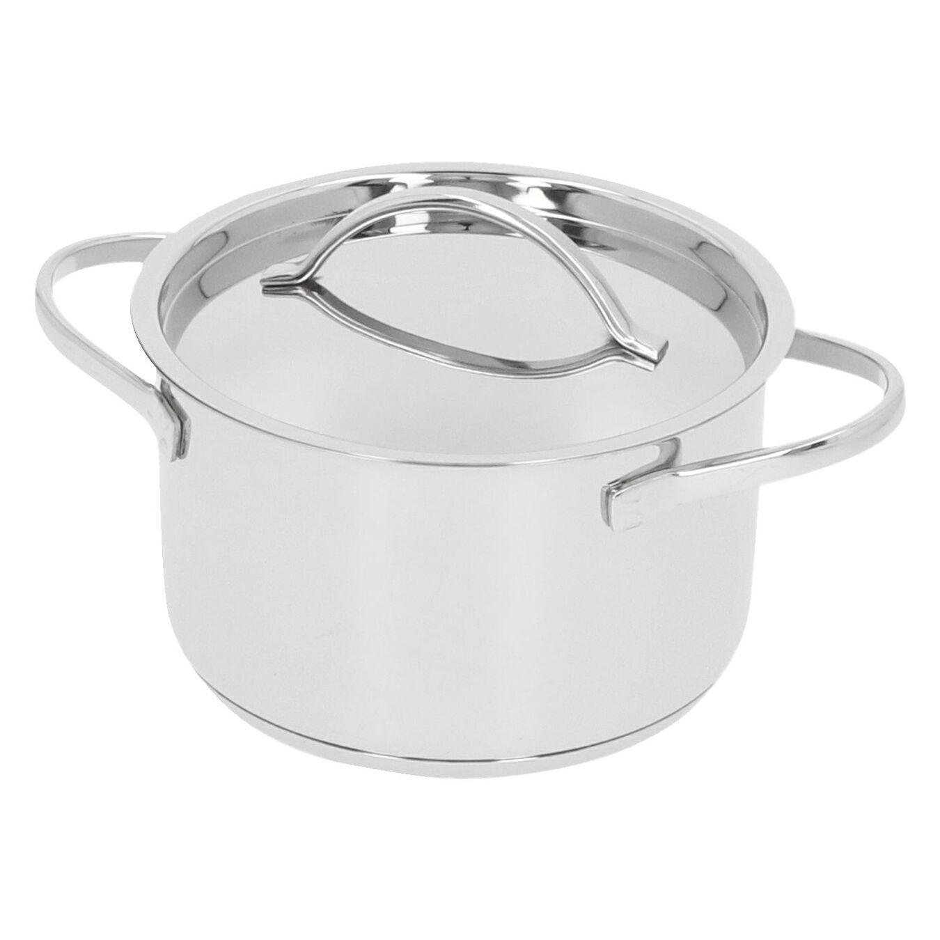 Set de casseroles, 4-pces,,large 20