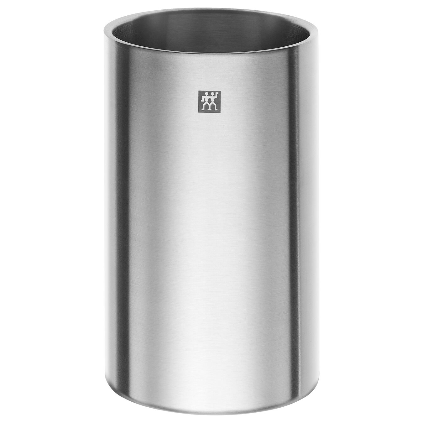 Stainless Steel Wine Bottle Cooler,,large 1