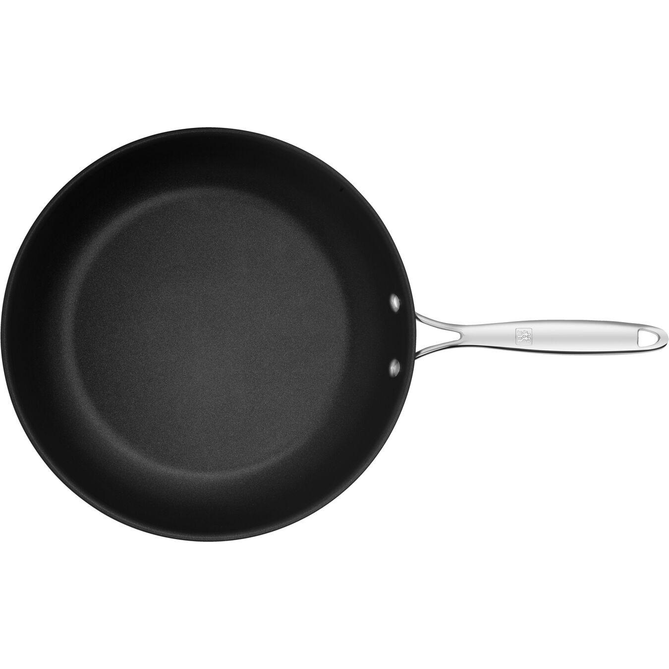 30 cm / 12 inch Aluminum Frying pan,,large 5