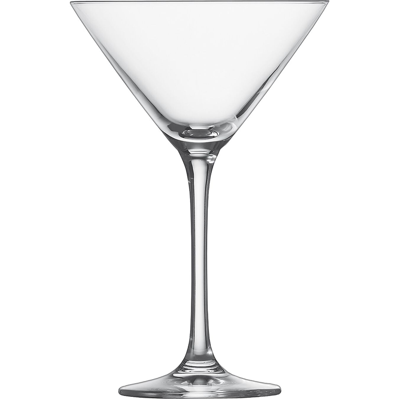 Kokteyl Bardağı, 270 ml,,large 1