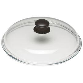 BALLARINI Specials, Lid, 28 cm | round | glass