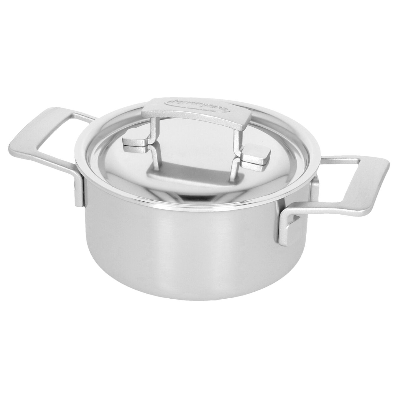 1.5 l Stew pot with lid,,large 2
