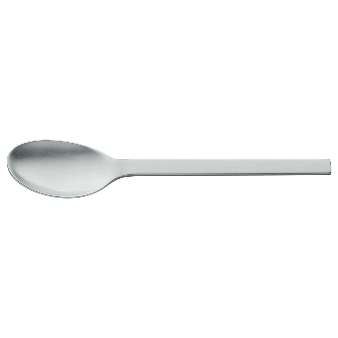 Çatal Kaşık Bıçak Seti, 30-parça | Mat,,large 6