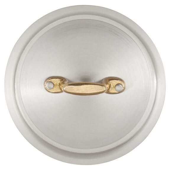 "4.3"" Mini Lid, , large 3"