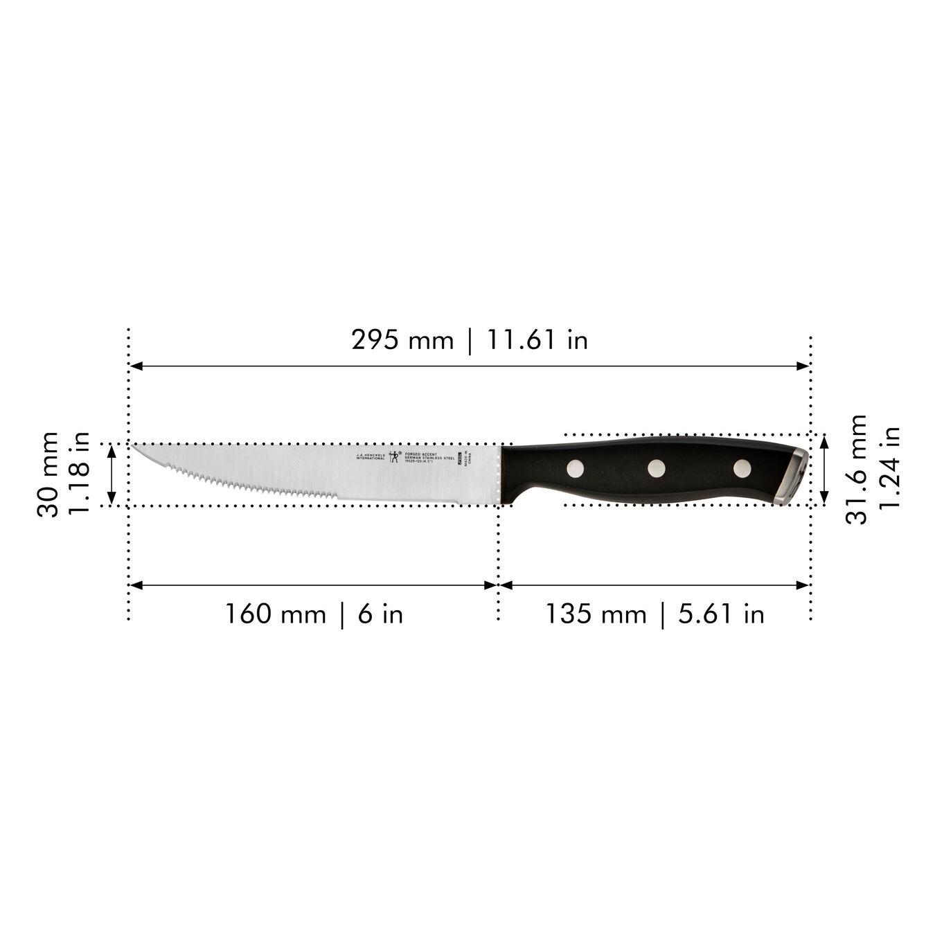 Utility knife,,large 2