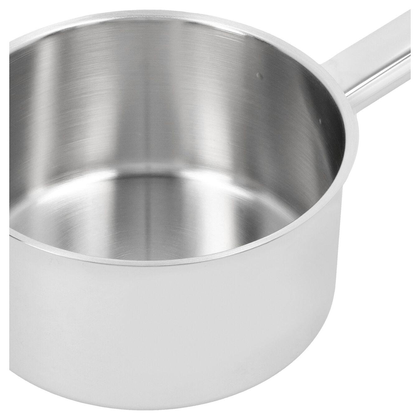 Steelpan zonder deksel 14 cm / 1 l,,large 3