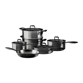 ZWILLING Pots and pans set,   Cookware set
