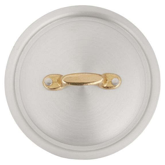 "4.3"" Mini Lid, , large"
