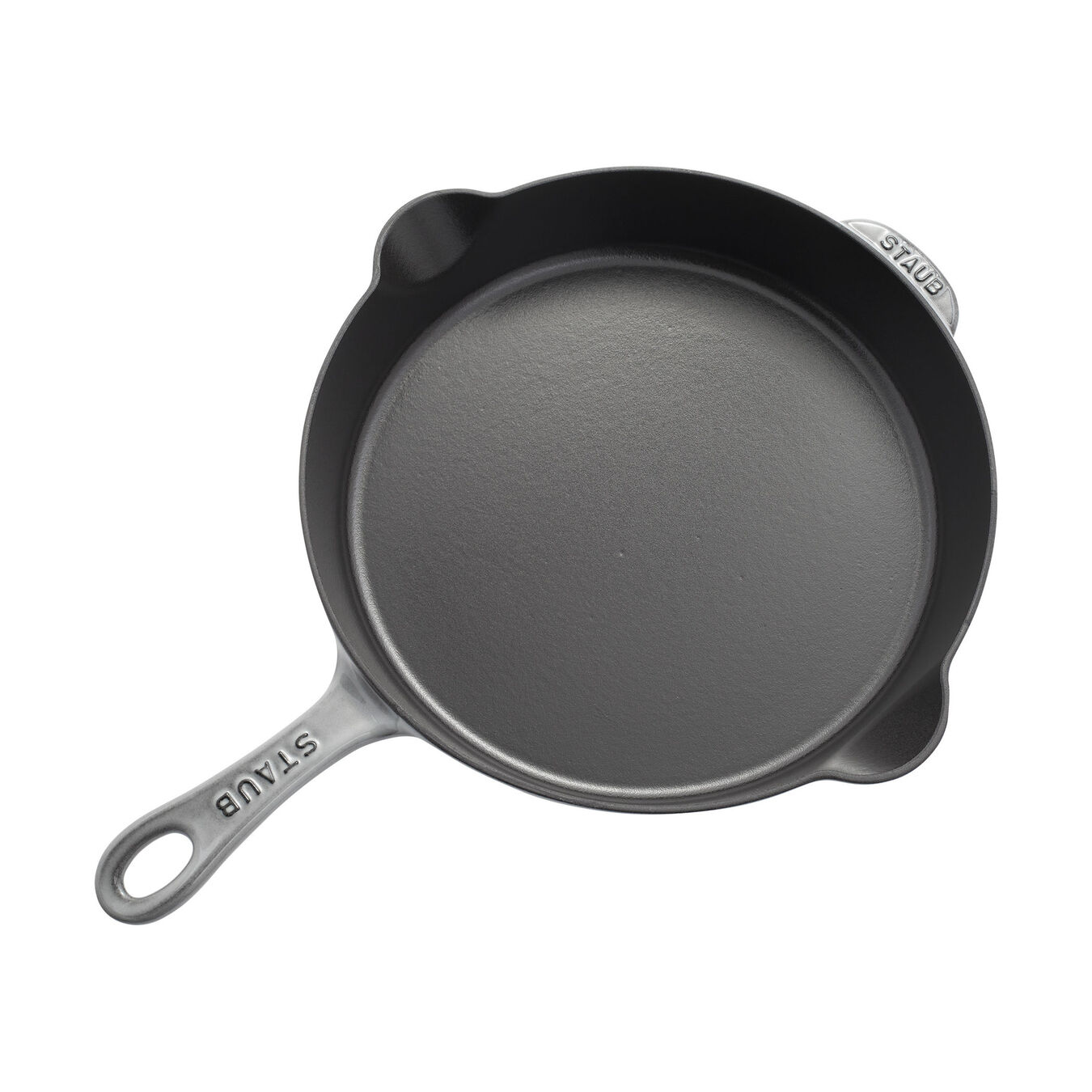 11-inch, Frying pan, graphite grey,,large 2