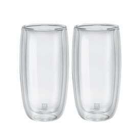 ZWILLING Sorrento, Softdrinkglasset 475 ml
