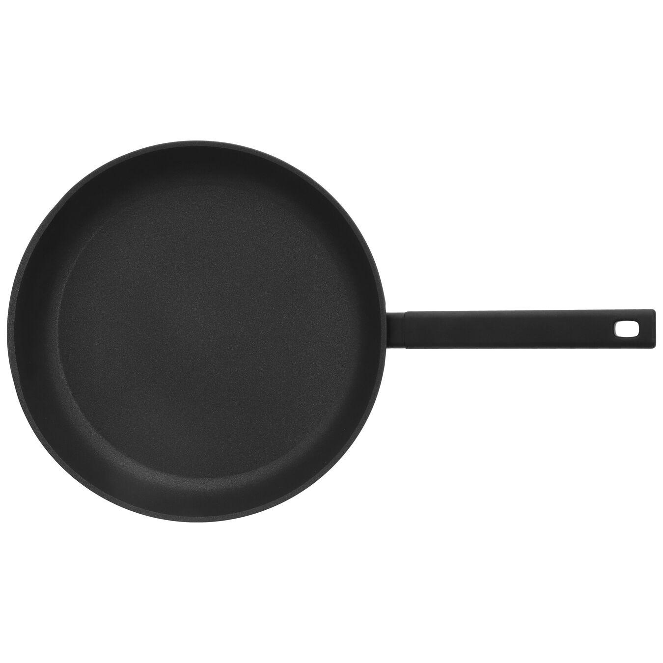 Koekenpan Zwart 28 cm,,large 5