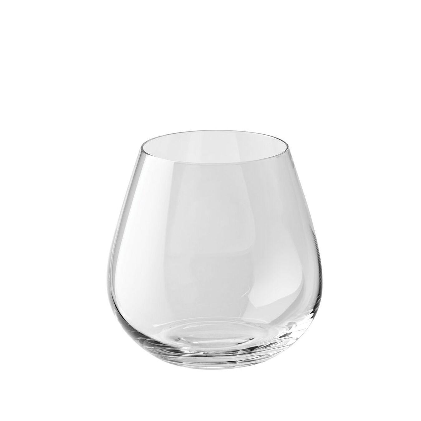6-pc Whisky glass set, ,,large 1