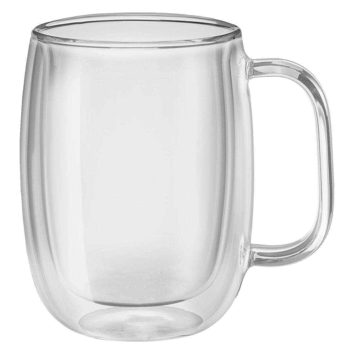6-pc, Coffee glass set,,large 2