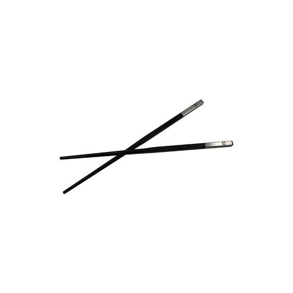 4-Piece Chopstick set,,large