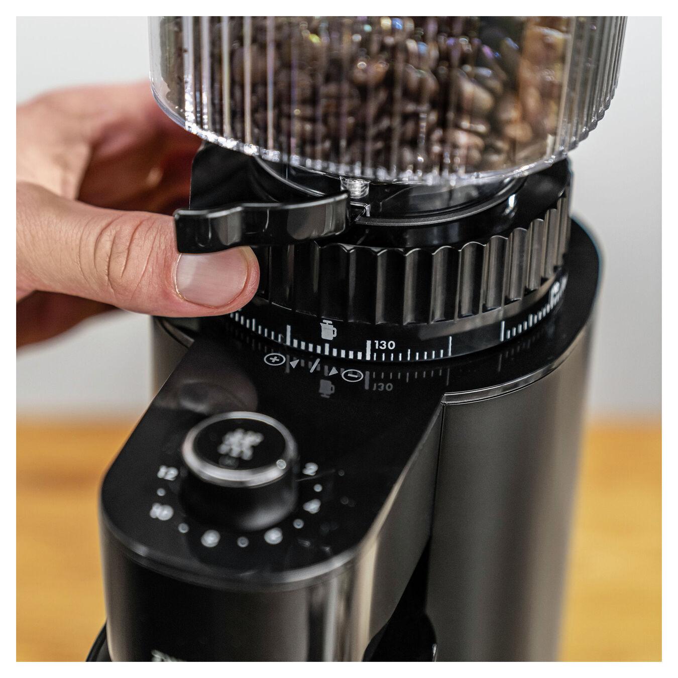 Coffee grinder,,large 11