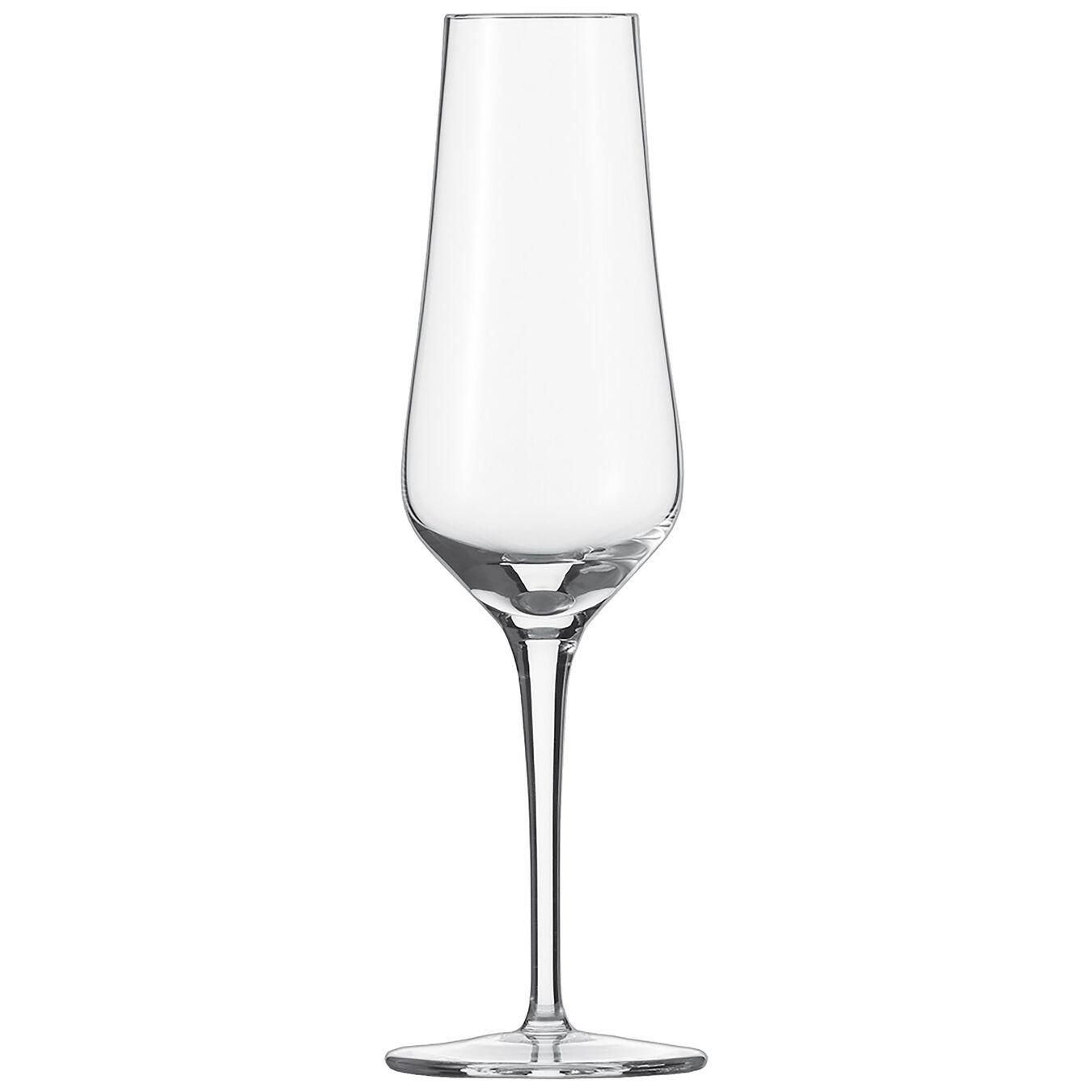 Şampanya Kadehi   230 ml,,large 1