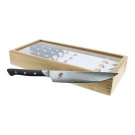 MIYABI Fusion Morimoto Edition, 4-pc Steak Knife Set