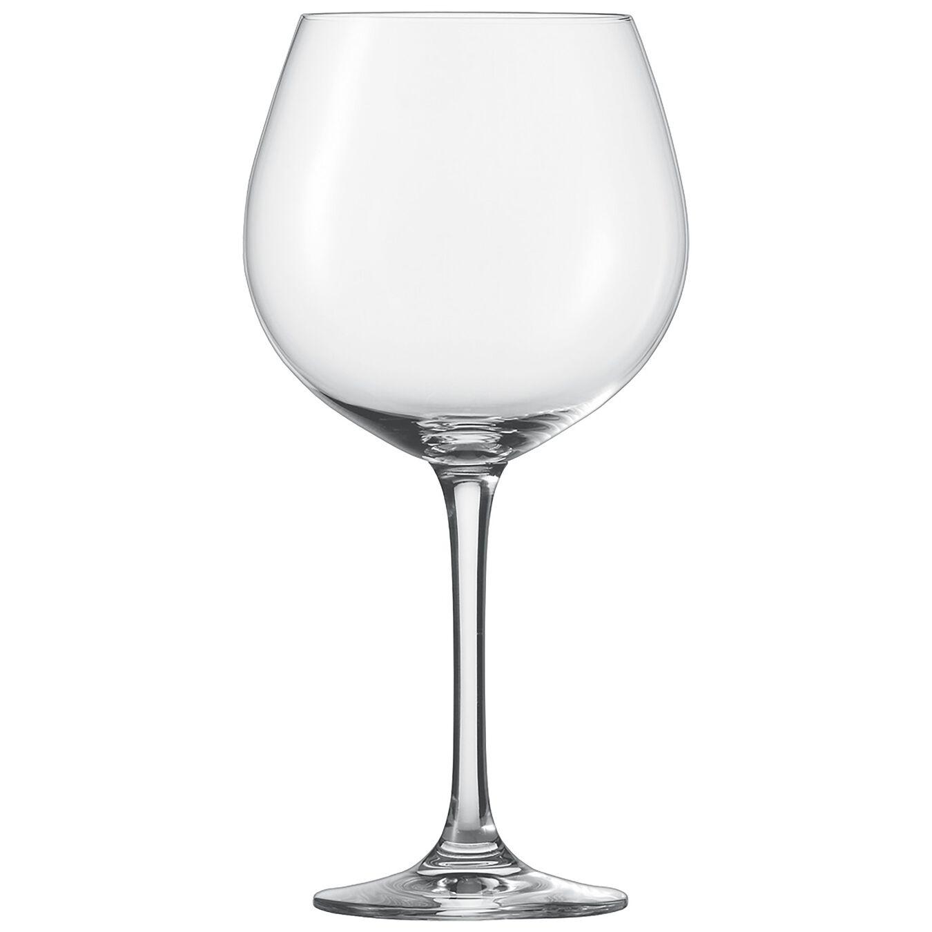Kırmızı Şarap Kadehi | 810 ml,,large 1