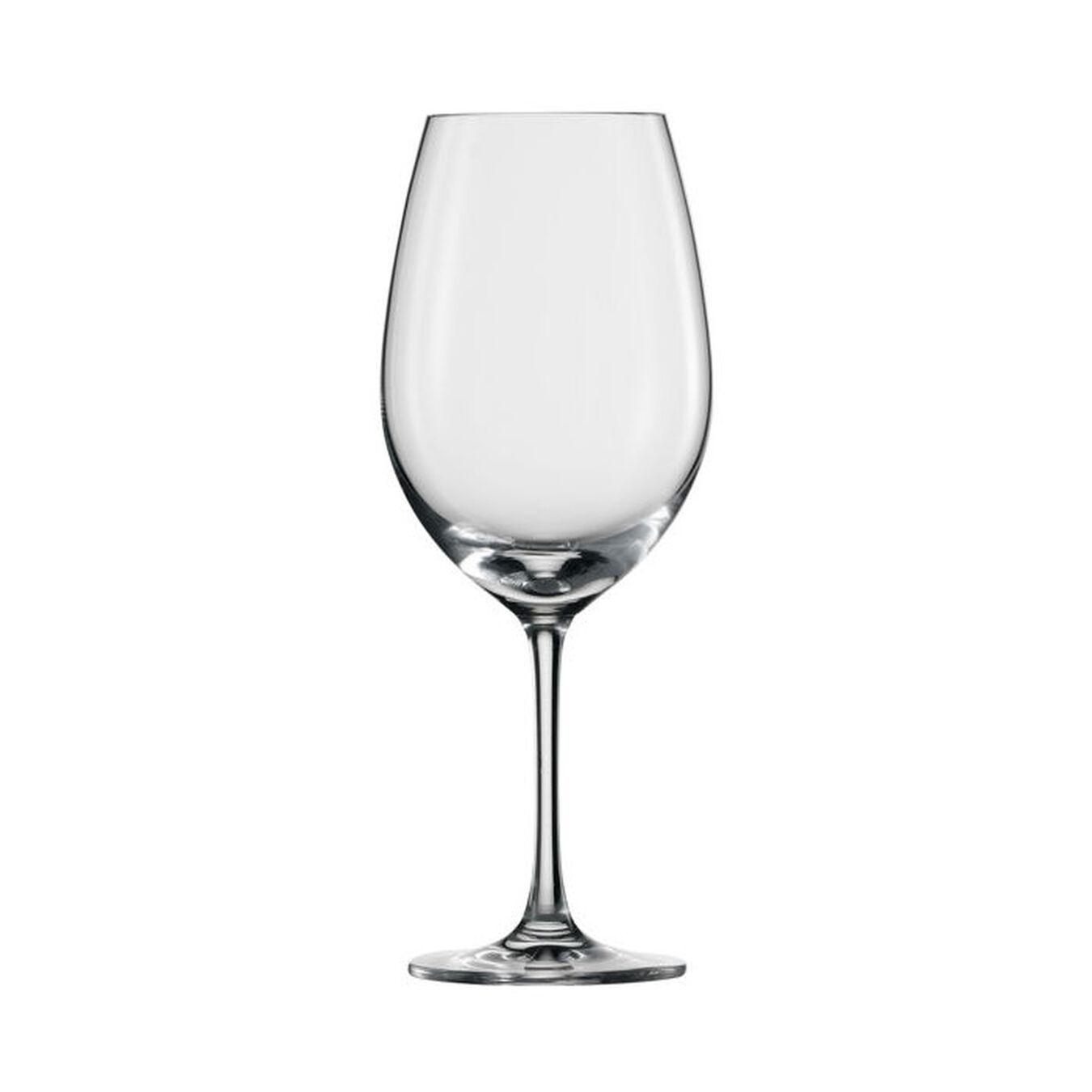 Taça para vinho 510 ml,,large 1