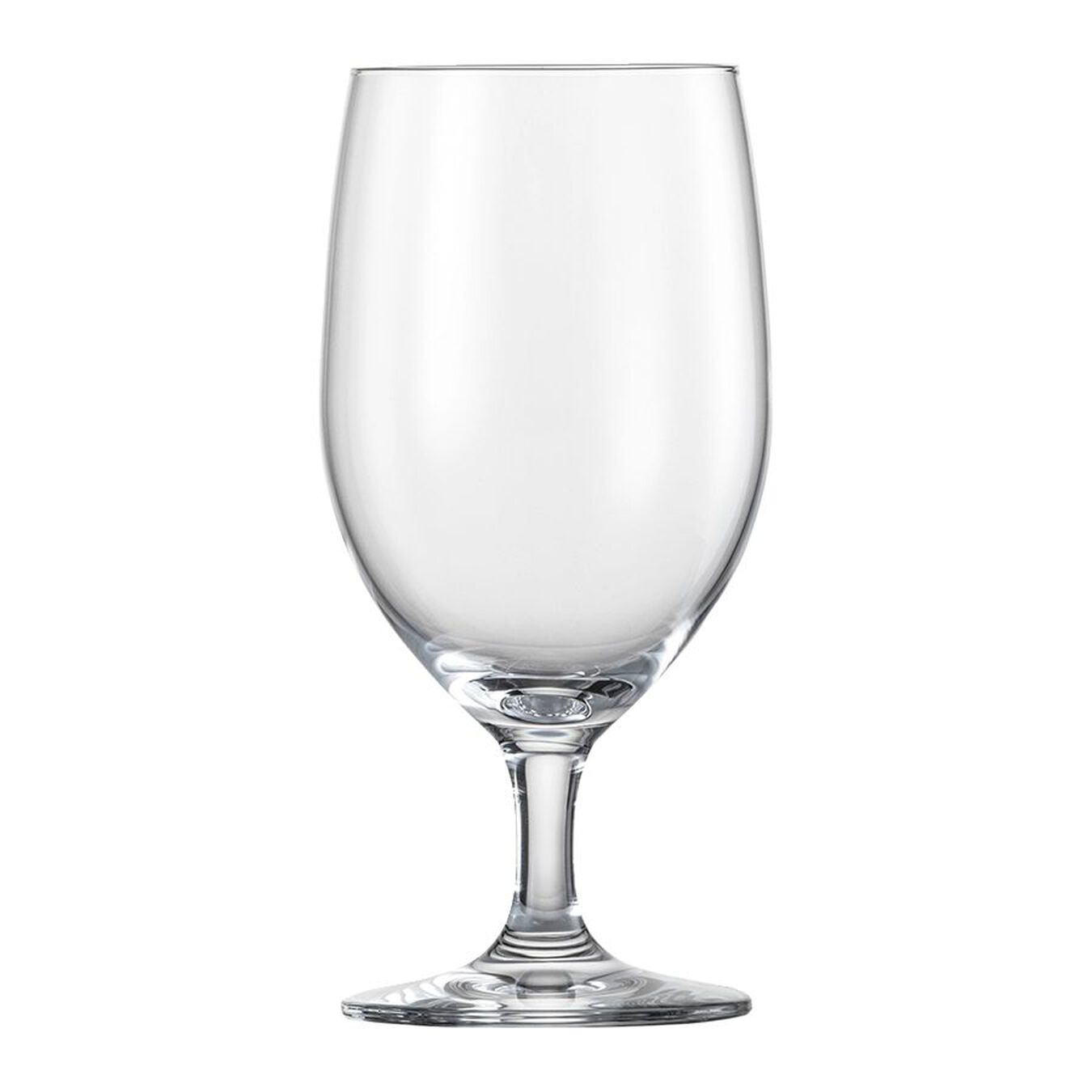 Meşrubat Bardağı   450 ml,,large 1