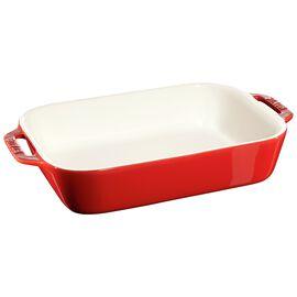 Staub Ceramics,  Ceramic Oven dish