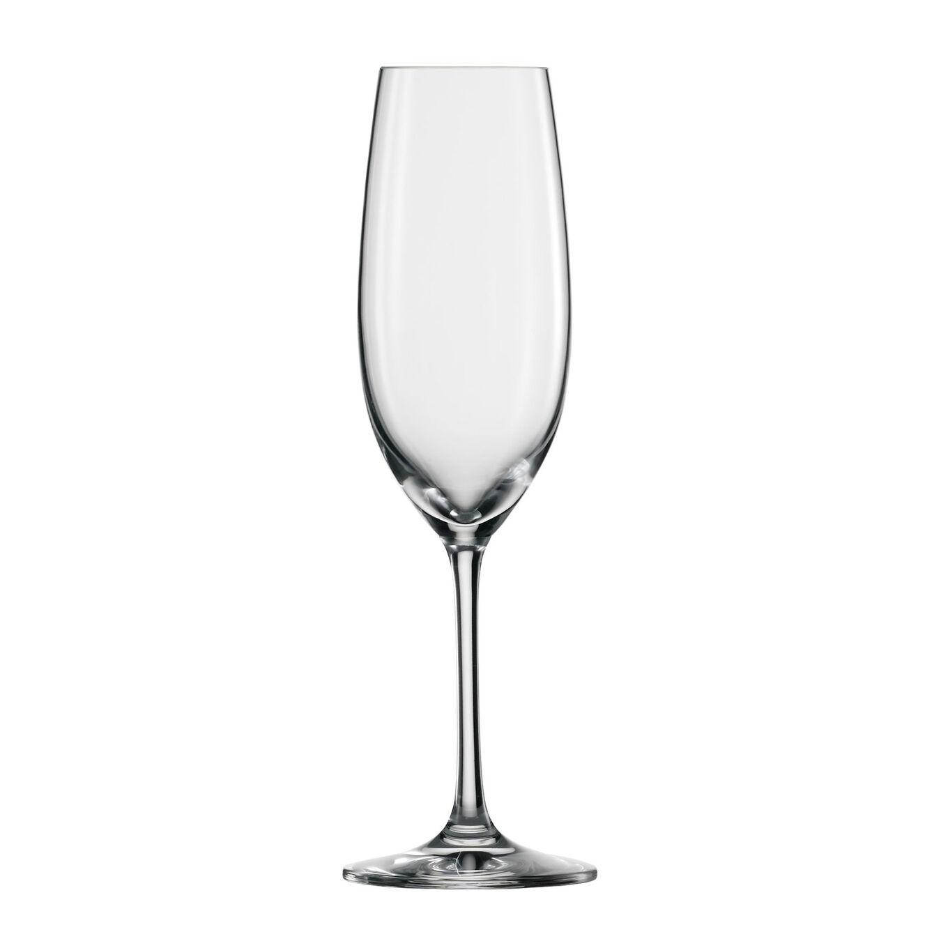 Taça para champanhe 230 ml,,large 1