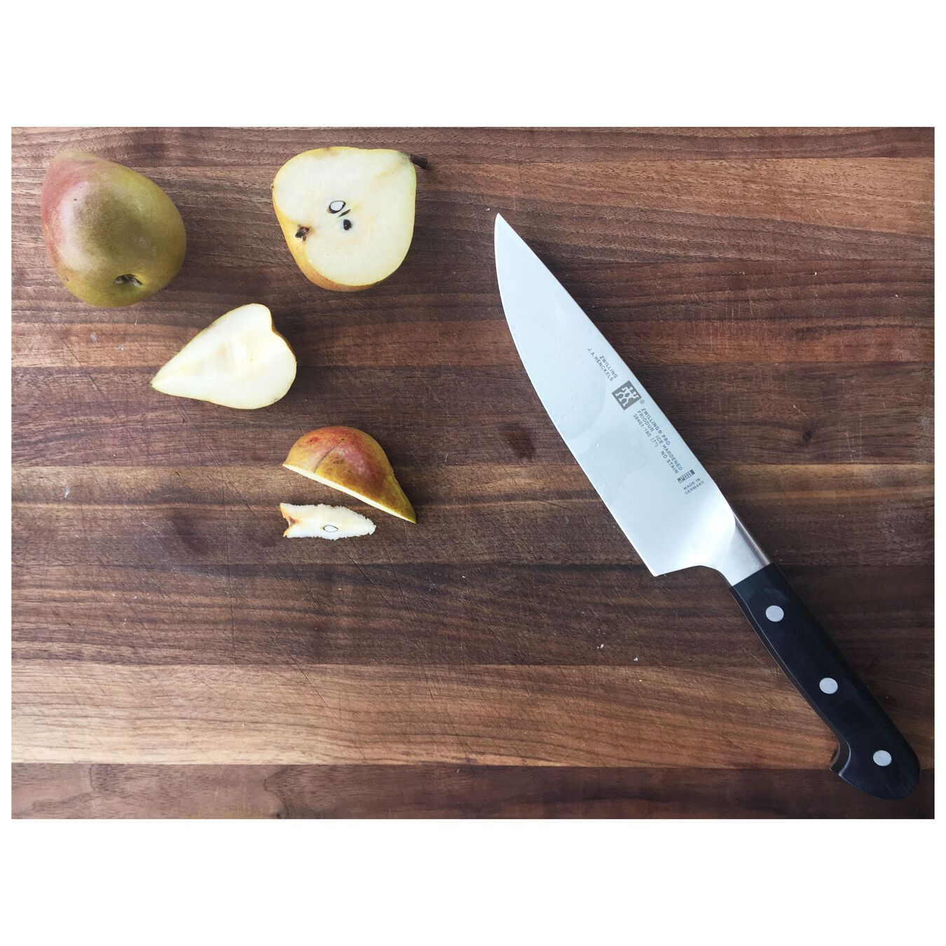7 inch Chef's knife,,large 2