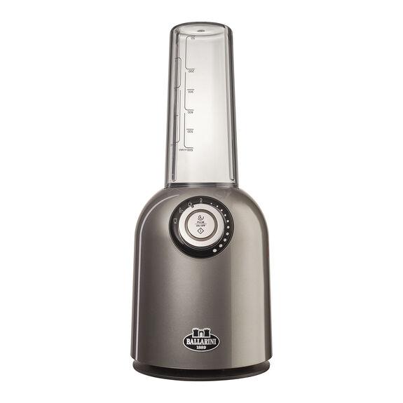 Countertop Blender - Metallic Grey,,large 2