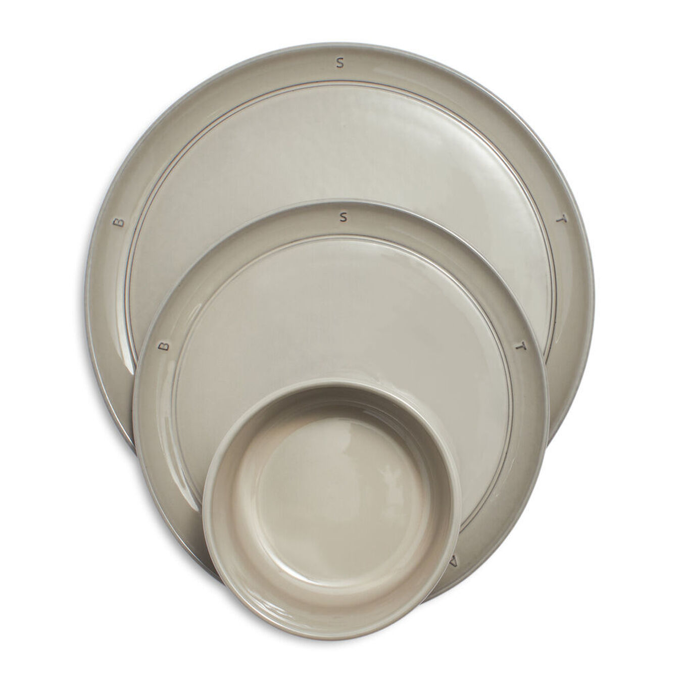 12-pc Dinnerware Set,,large 1