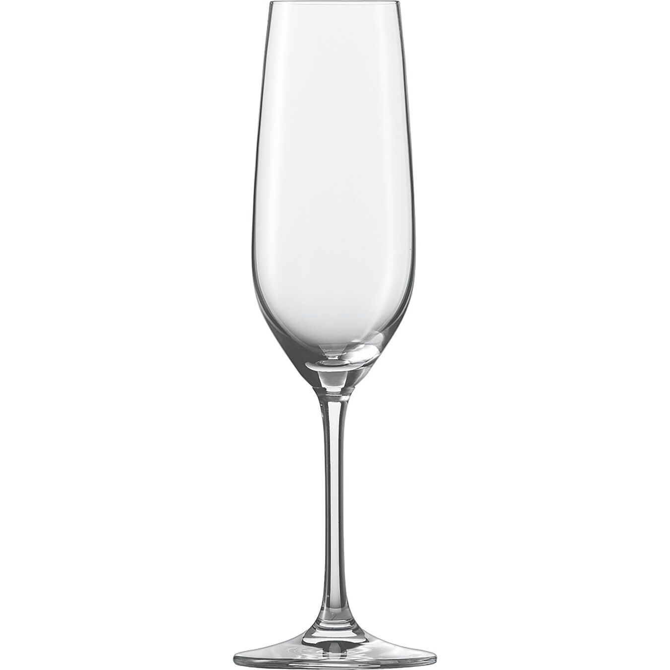 Taça para champanhe 220 ml,,large 1