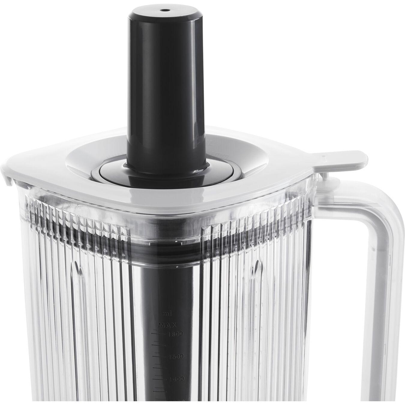 Power blender,,large 6