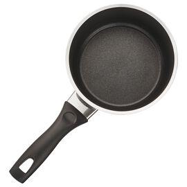 BALLARINI Como, 1.5 qt, Sauce pan