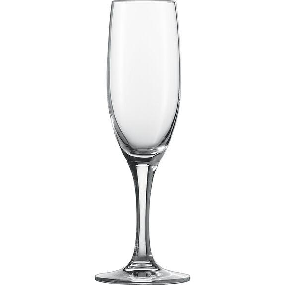Şampanya Kadehi, 200 ml,,large