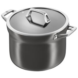 ZWILLING Motion, 3.75 l Stew pot