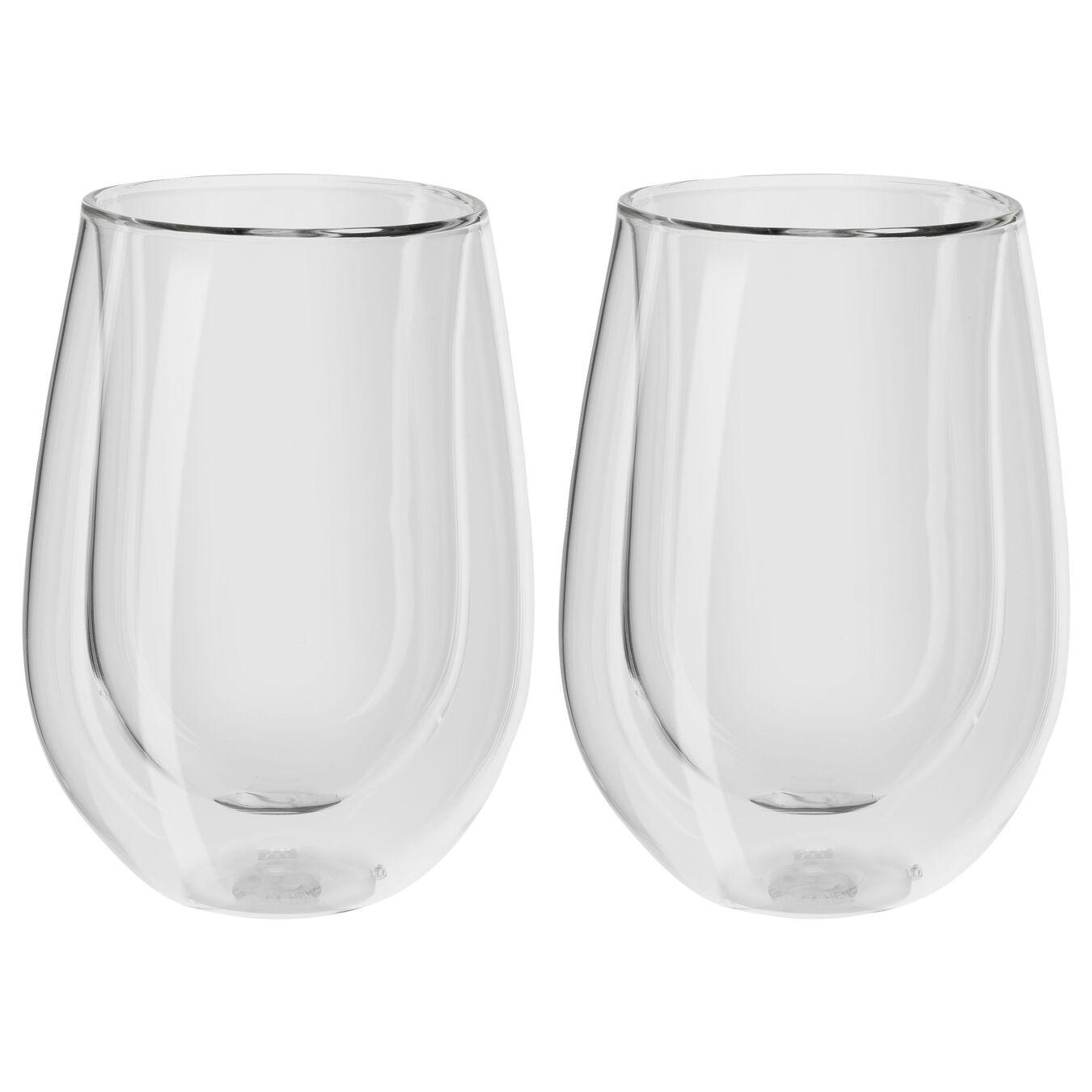 Longdrink Bardağı Seti | 2-adet,,large 1