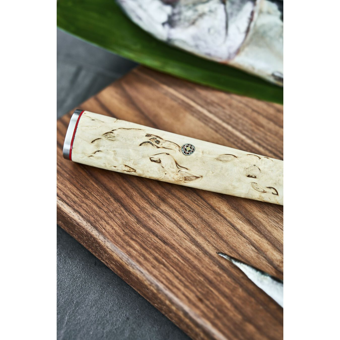 8-inch, Chef's Knife,,large 7